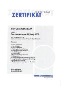 1998.09.24 Gensmann Jörg Battenfeld Unilog 4000 Kopie
