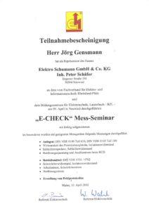 2002.04.10 Gensmann Jörg BZL Lauterbach Mess Seminar Kopie