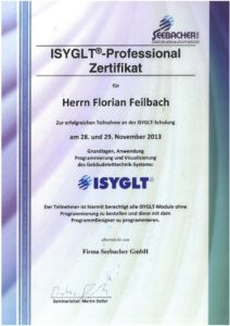 2013.11.29 Feilbach Seebacher ISYGLT Kopie