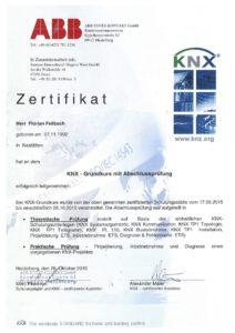 2015.10.28 Feilbach KNX Grundkurs Kopie