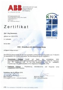 2015.10.28 Gensmann Jörg ABB KNX Kopie