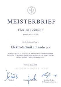2018.11.23 Feilbach Meisterbrief Kopie